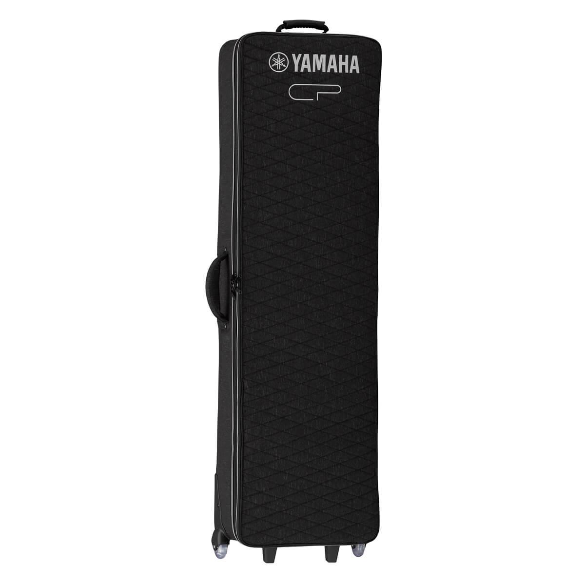 Image of   Yamaha SC-CP88 taske