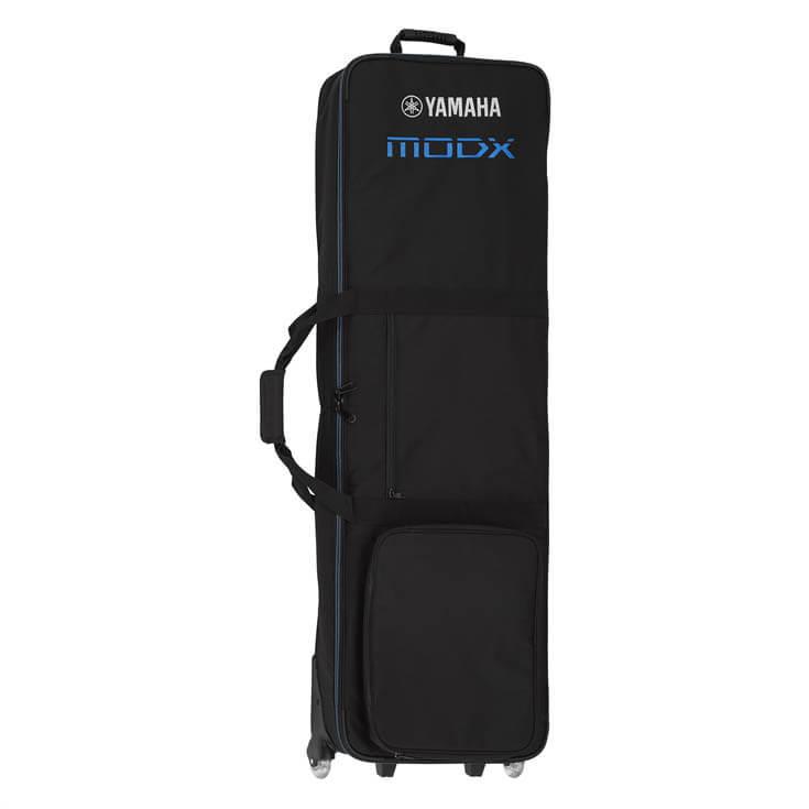 Image of   Yamaha SC-MODX6 soft-case til MODX6