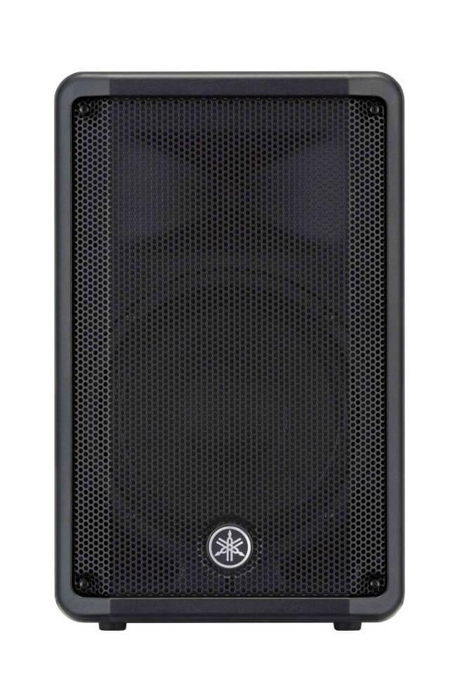 Yamaha CBR10 højttaler