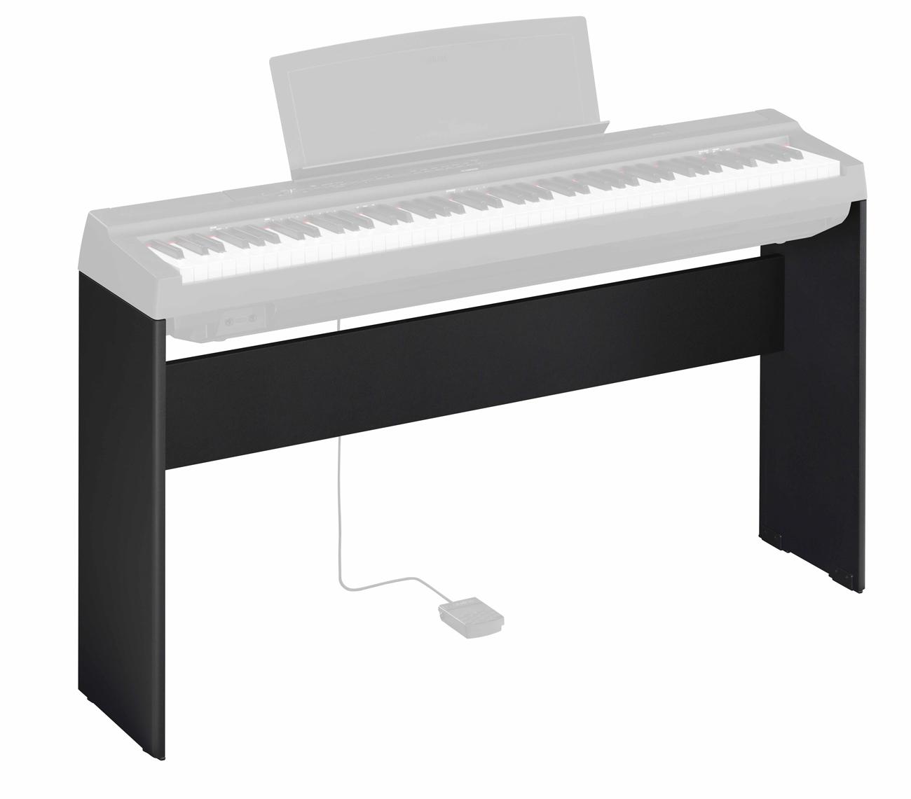 Keyboardstativ
