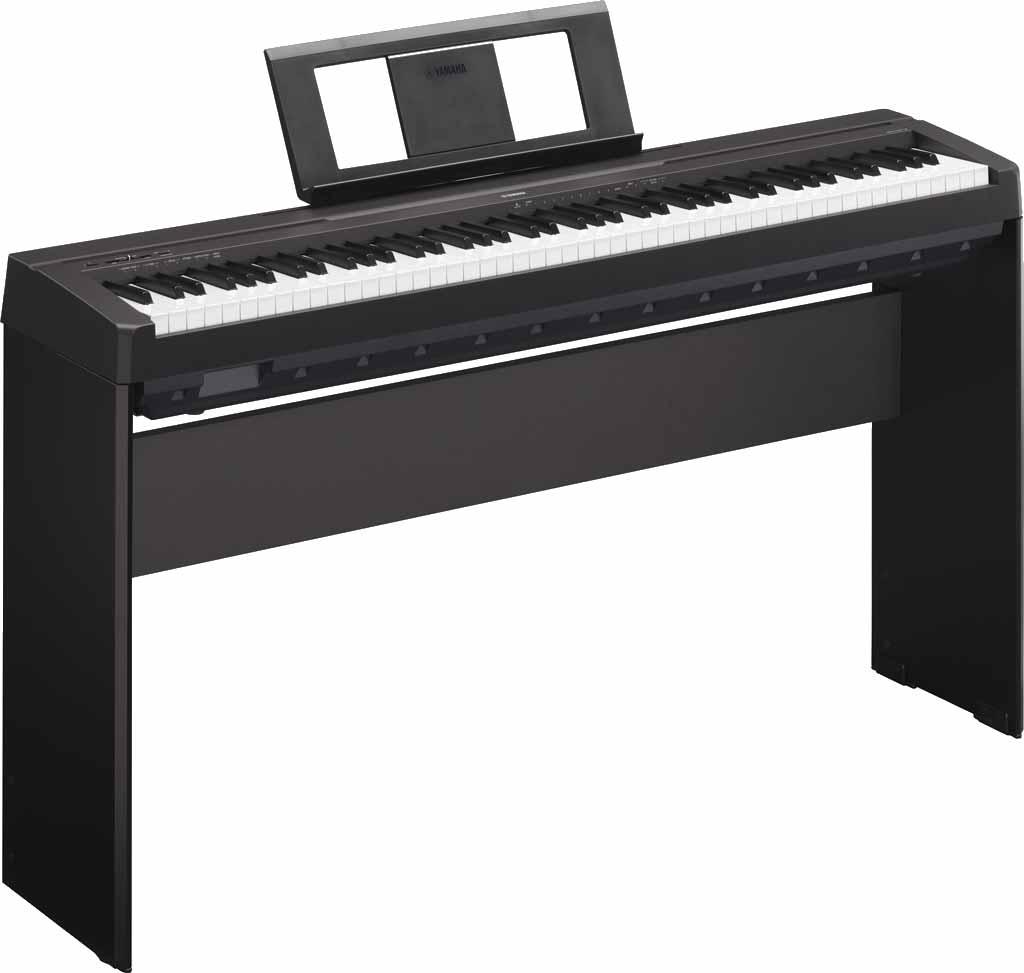 El-klaver