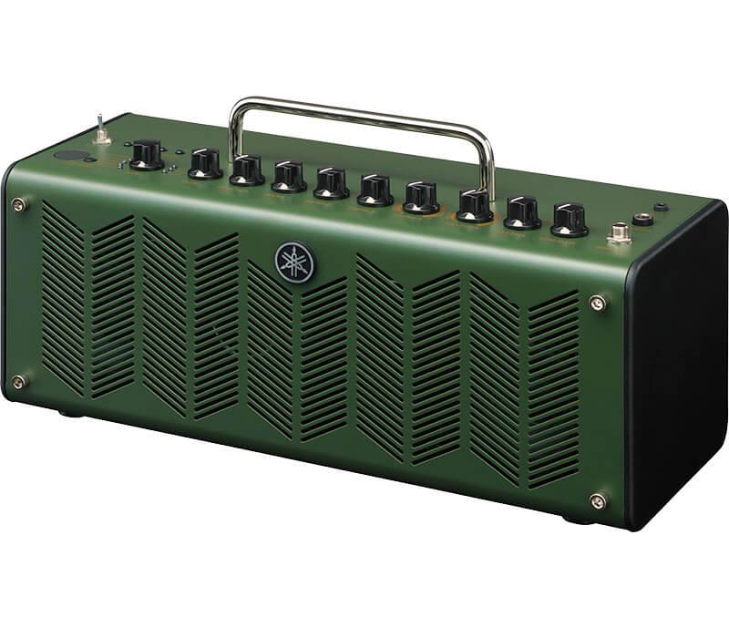 Yamaha THR10XV2 guitarforstærker