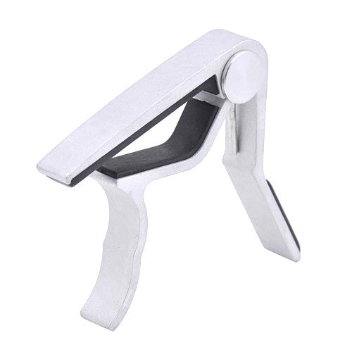 Image of Alice A007D/SL-A guitar-capo