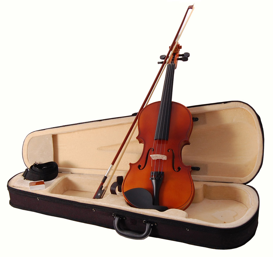 Image of   Arvada VIO-180 violin4/4