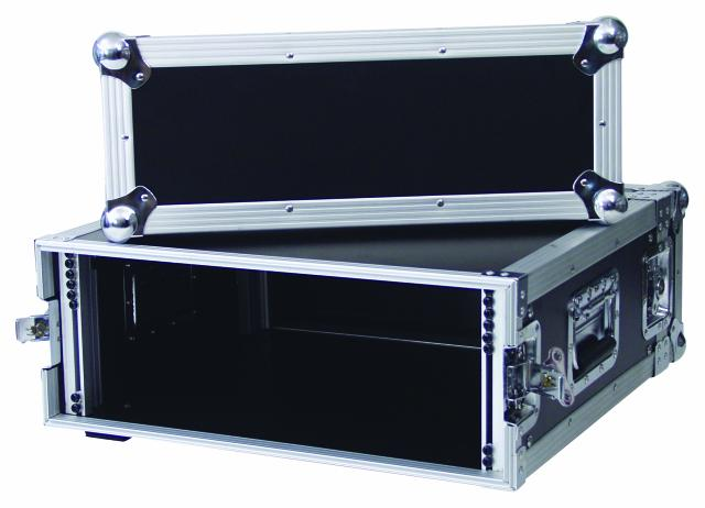 rack-kasse19,4Units,47cmdyb