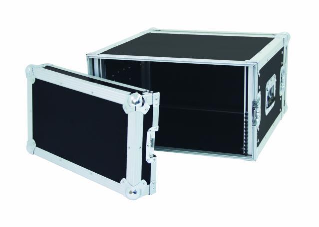 rack-kasse19,6Units,47cmdyb