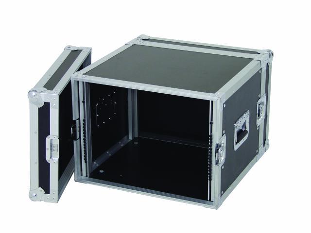 rack-kasse19,8Units,47cmdyb