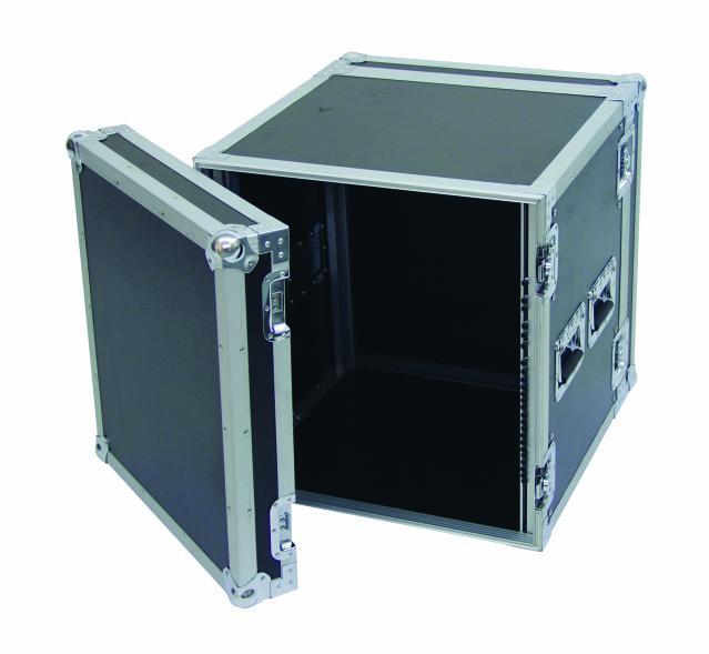rack-kasse19,12Units,47cmdyb