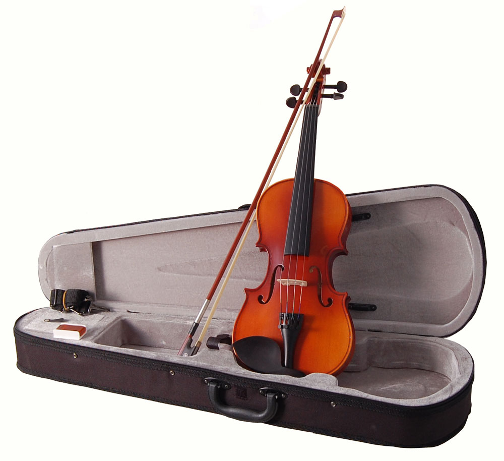 Image of   Arvada VIO-80 violin3/4