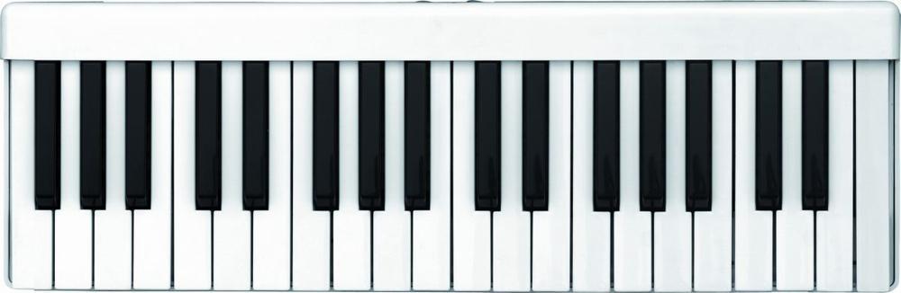 Image of   Midiplus GarageKey USB-midi-keyboard