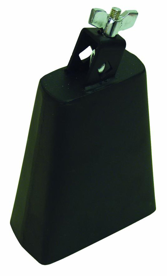 Dimavery DP-160 koklokke6  black