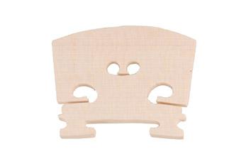 Arvada  violin-stol1/2-størrelse