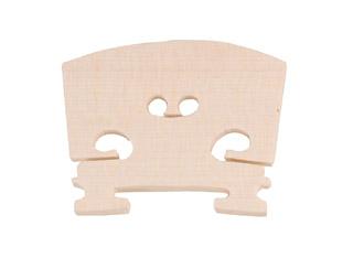 Arvada  violin-stol,4/4-størrelse