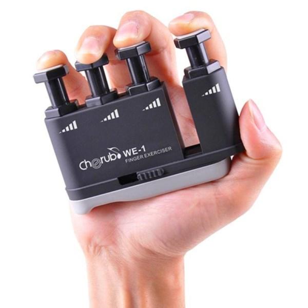 Billede af Cherub WE-1 finger-træner