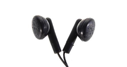 Joyo JT-04 stereo-hovedtelefoner