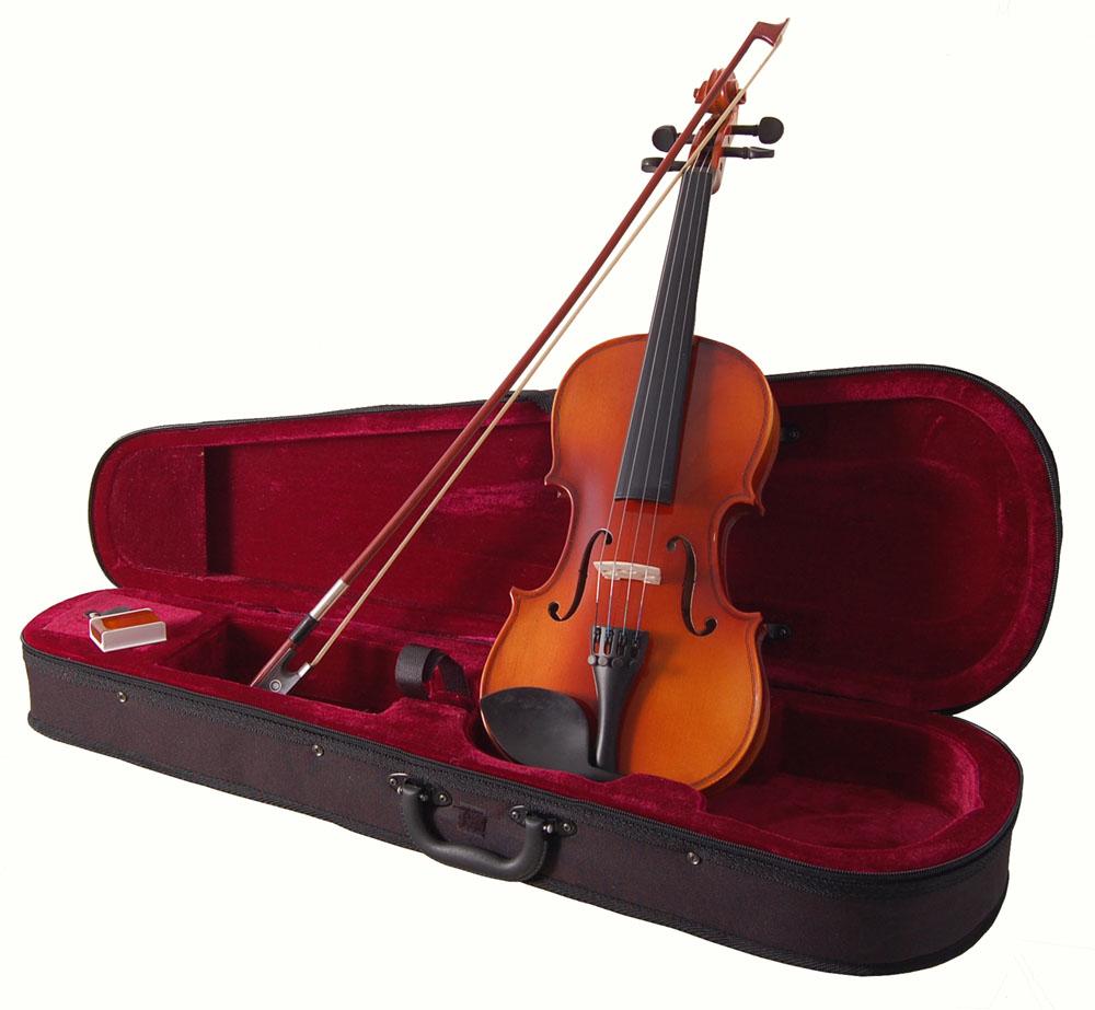 Arvada VIO-20 violin1/8