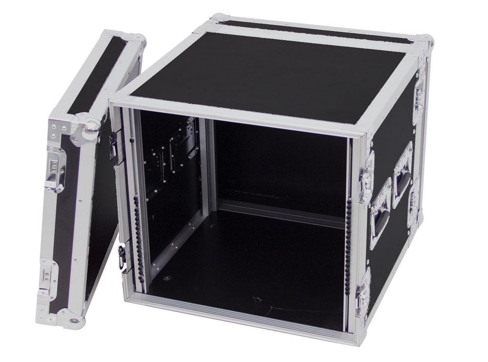 rack-kasse19,10Units,47cmdyb