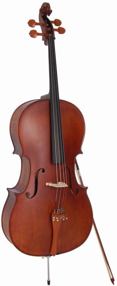Image of   Arvada MC761B cello4/4