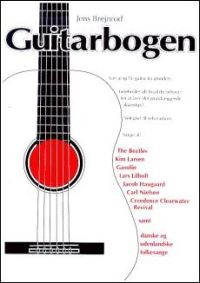 Guitarbogen1 lærebog