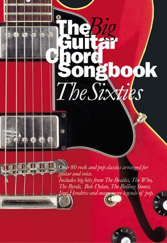 TheBigguitarChordSongbook-TheSixties lærebog