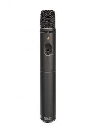 Billede af Røde M3 kondensator-live-mikrofon