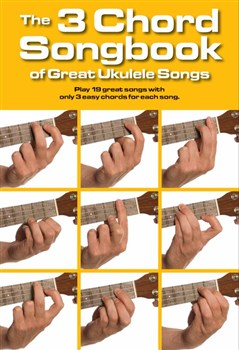 The3ChordSongbookOfGreatukuleleSongs lærebog
