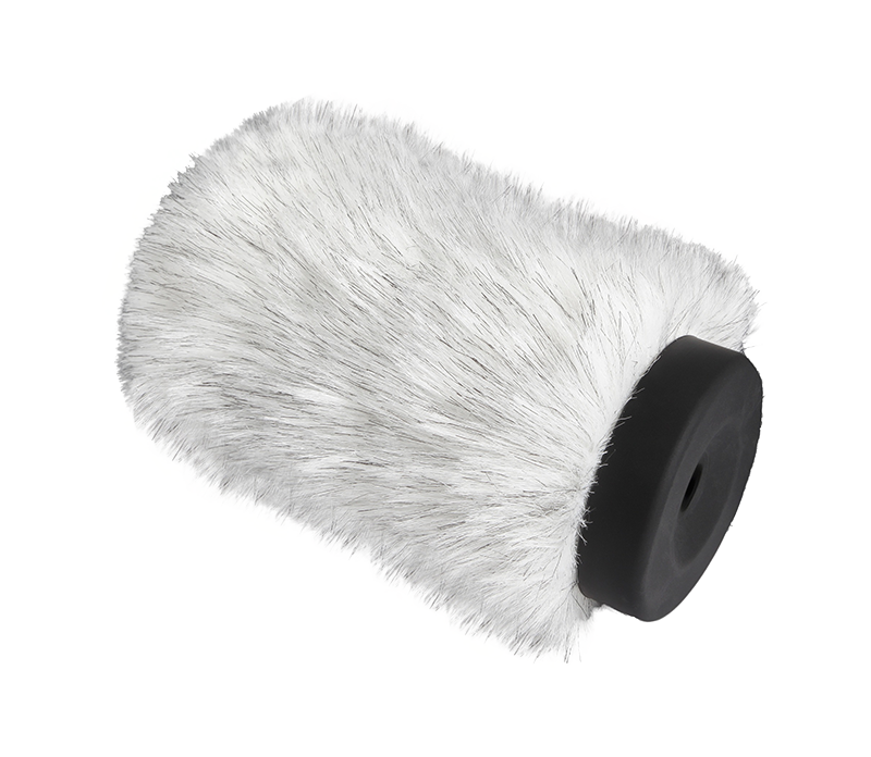 Boya BY-P140 vindhættetilshotgun-mikrofon