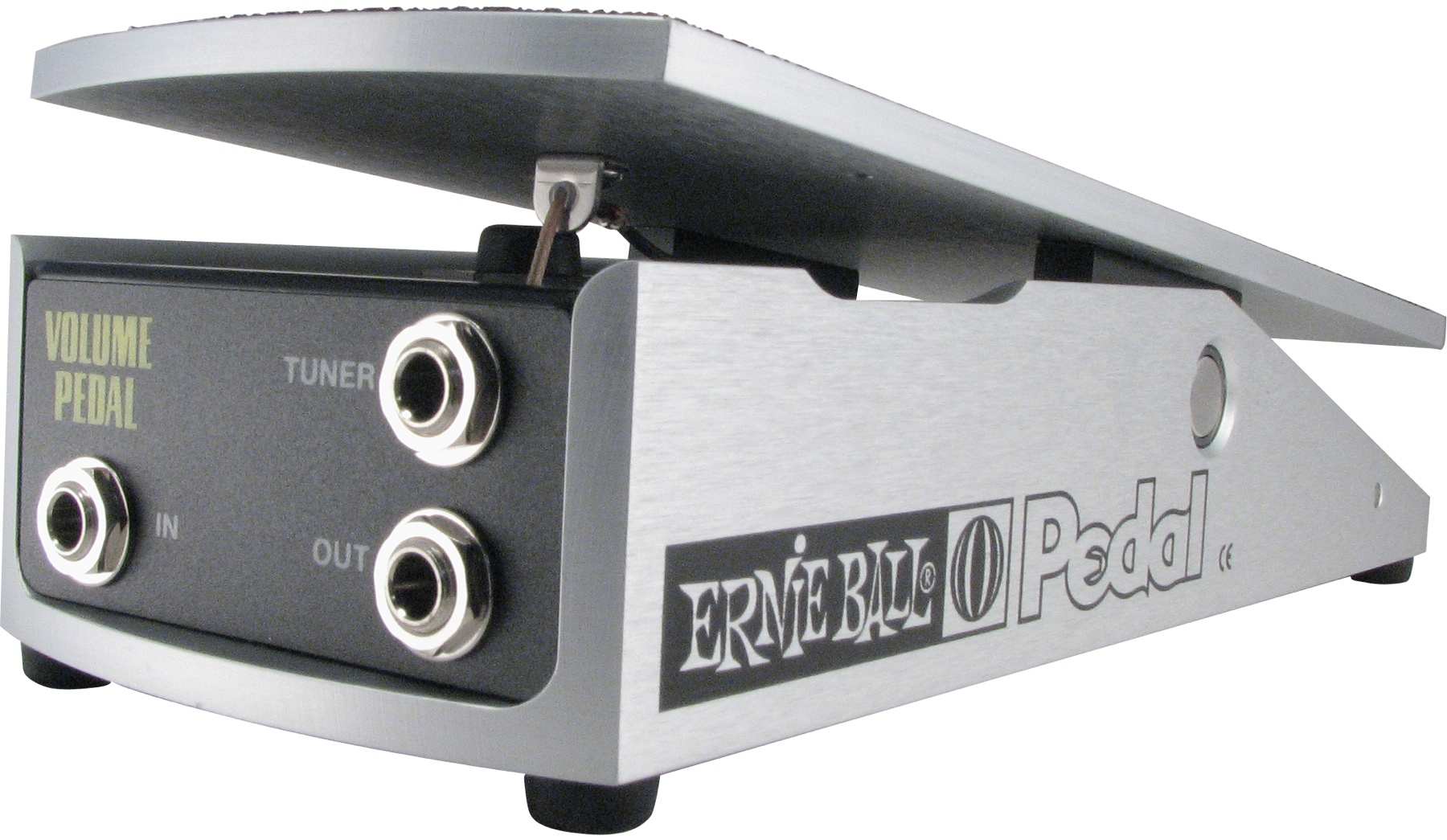 ErnieBall EB6166 volume-pedal