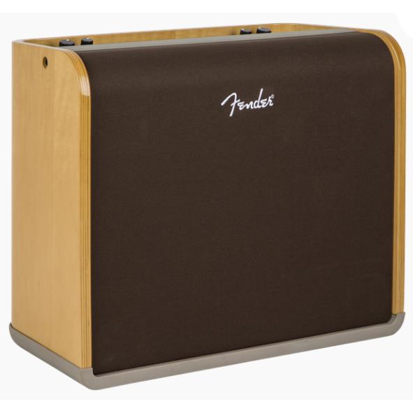 Billede af Fender AcousticPro akustisk-guitar-forstærker naturallight