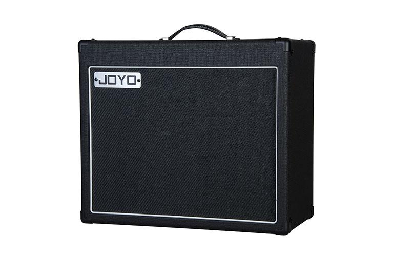 Image of   Joyo 112V-Cabinet guitar-kabinet