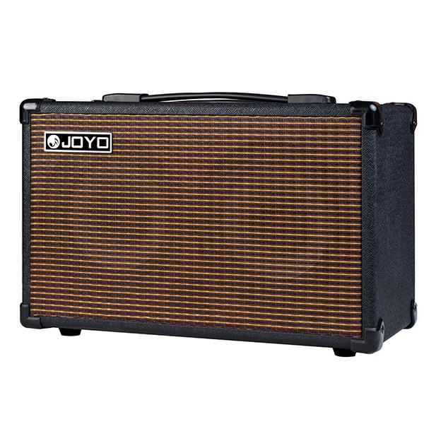 Billede af Joyo AC-40 akustisk-guitarforstærker
