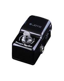 Billede af Joyo JF-309IronmanBoogieMaster guitar-effekt-pedal