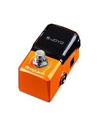 Billede af Joyo JF-310IronmanOrangeJuice guitar-effekt-pedal