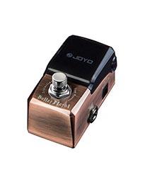 Billede af Joyo JF-321IronmanBulletMetal guitar-effekt-pedal