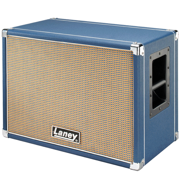 Image of   Laney LT112 Lionheart guitarforstærker-kabinet