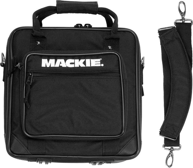 Image of   Mackie tasketil1402VLZ