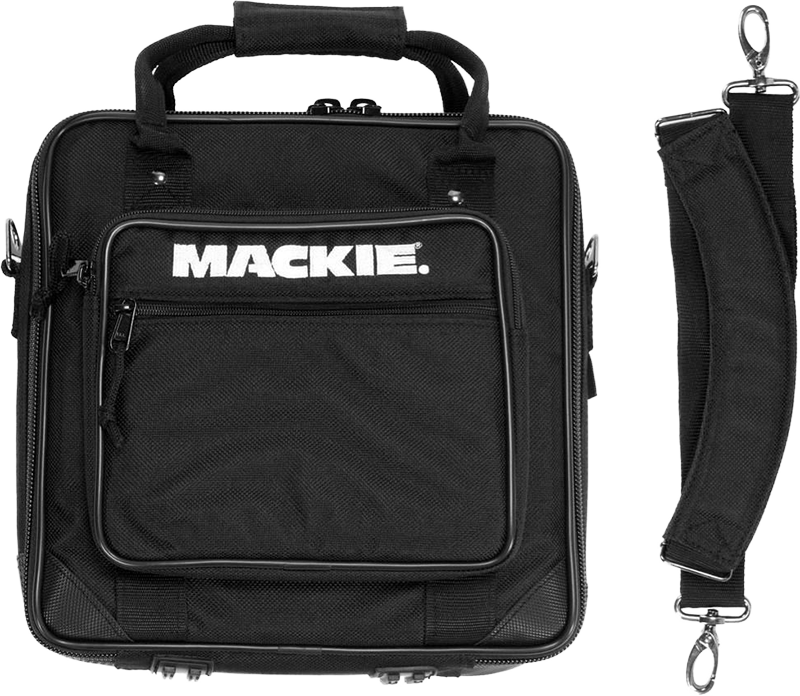 Mackie  tasketil1402VLZ