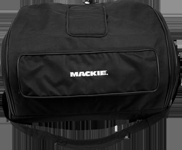 Mackie  tasketilSRM450/C300z