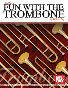 Funwiththetrombone lærebog