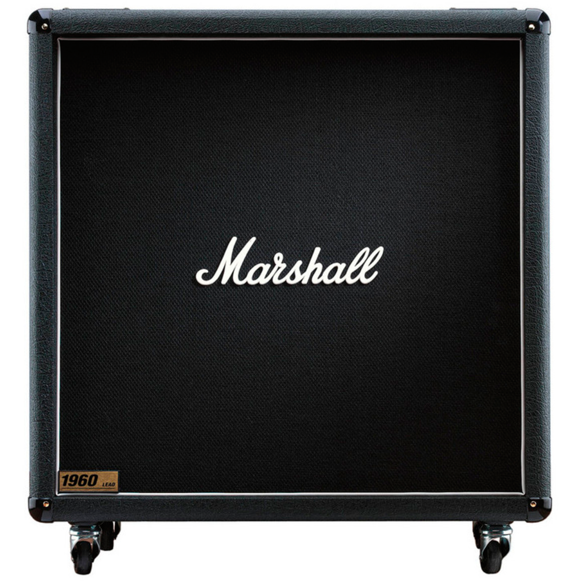 Image of   Marshall 1960B guitarforstærker-kabinet
