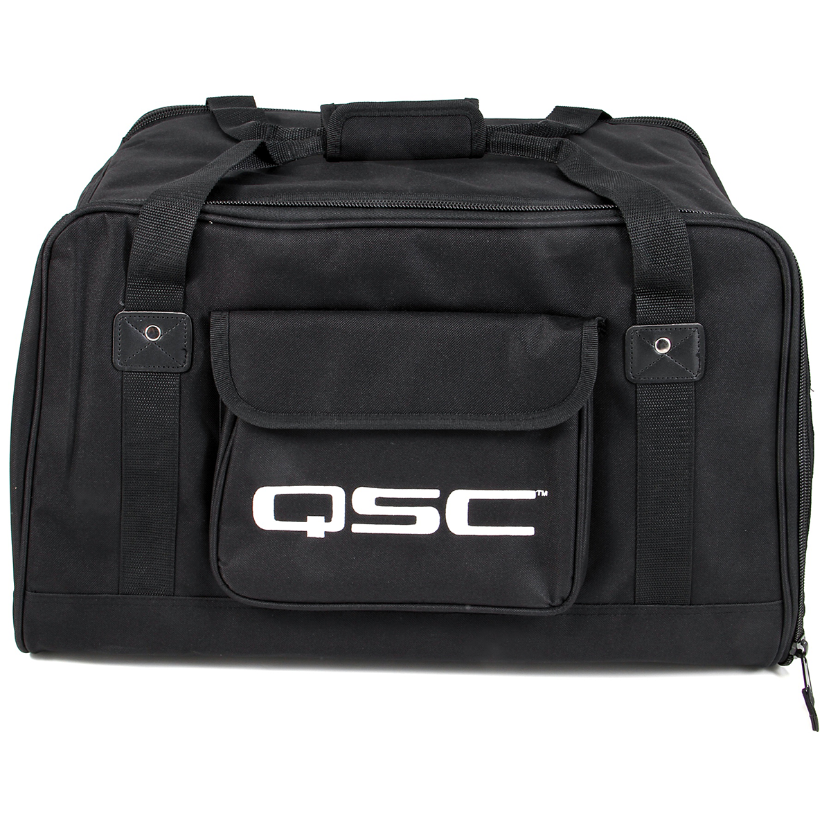 QSC K10-TOTE tasketilK10