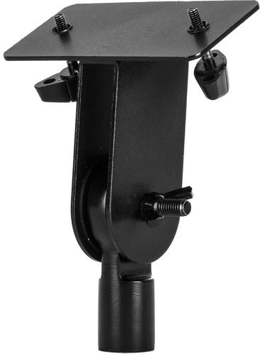 Image of   RCF adaptertilmonteringafLivepadpåmikrofonstativ