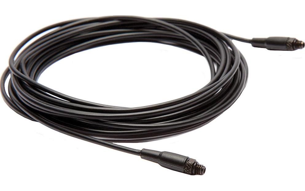 Micon-kabel og -stik
