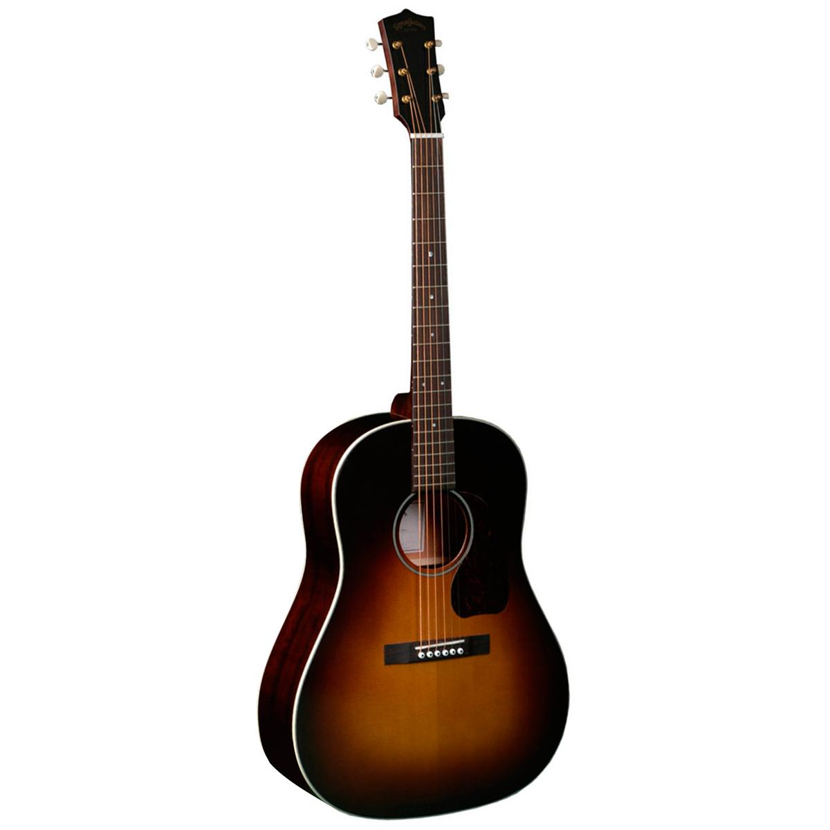 Billede af Sigma JM-SG45 western-guitar