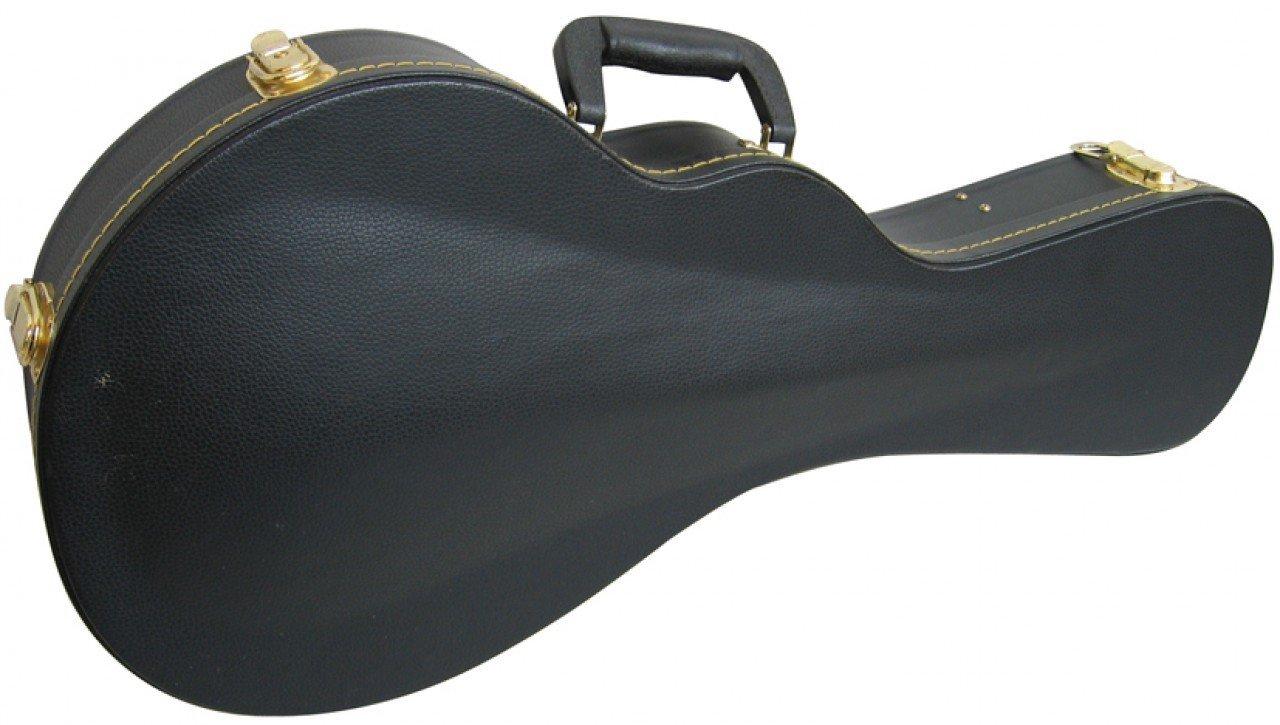 Stagg GCA-MF kassetilF-mandolin