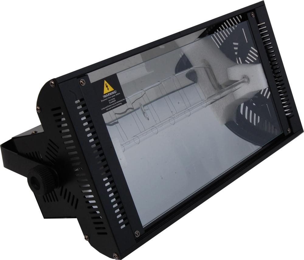 Billede af Redshow STR-75 strobe-lyseffekt,1.500W