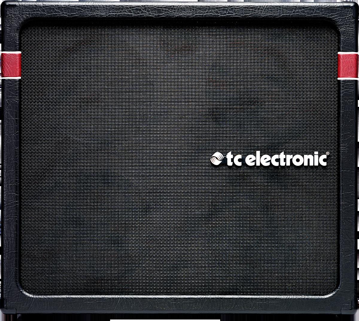 Image of   TCElectronic K410 bas-kabinet
