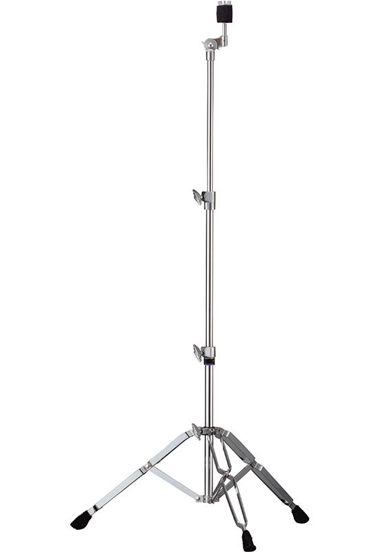 Bækken-stativ