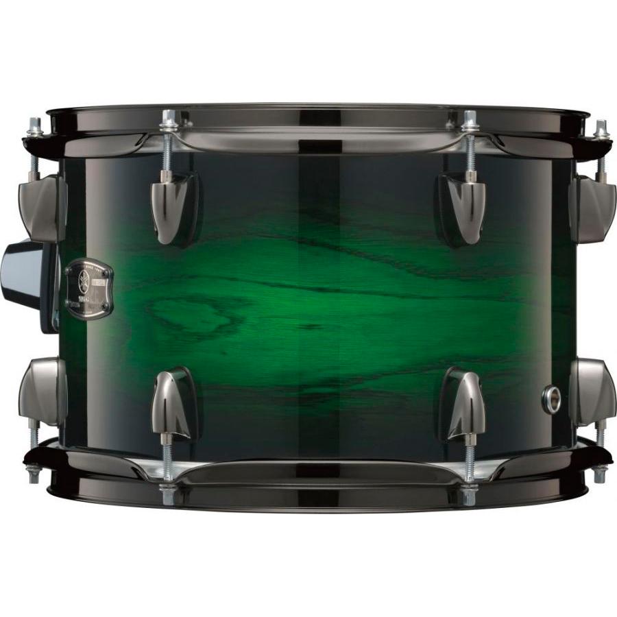 Yamaha LNT1613EWSLiveCustom tam16x13 emeraldshadowsunburst