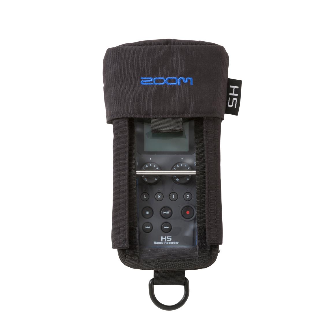 Billede af Zoom PCH-5 beskyttelseshylstertilH5